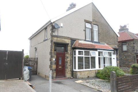 2 bedroom semi-detached house for sale - Rosedale Avenue, Sandy Lane, Bradford BD15