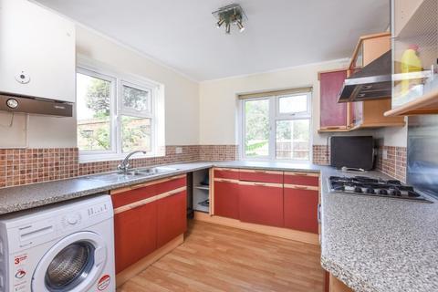 3 bedroom apartment to rent - Dagmar Court, Manchester Road, London, E14