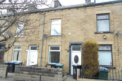 2 bedroom terraced house for sale - Haycliffe Terrace, Bradford BD5