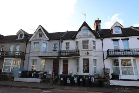 House share to rent - Walpole Road, Bournemouth
