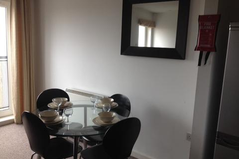 2 bedroom apartment to rent - Central Way, Warrington, Cheshire, WA2