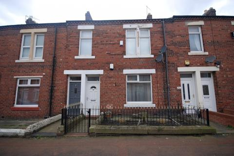 2 bedroom flat for sale - Portland Street, Pelaw