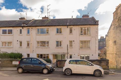 1 bedroom ground floor flat for sale - 26B Coltbridge Avenue, Edinburgh, EH12 6AH