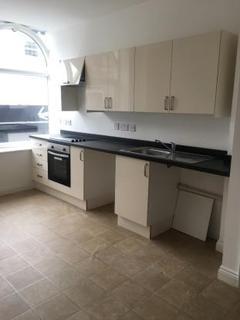 2 bedroom flat to rent - Churchgate, Leicester LE2