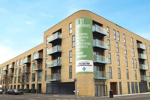 2 bedroom flat for sale - E4ST Apartments, Jubilee Avenue, E4