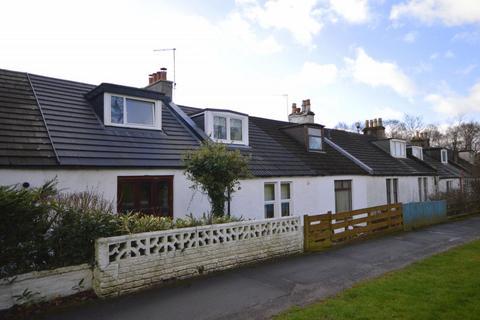 2 bedroom cottage for sale - 2 Bridgend Cottages, Kirkintilloch, Glasgow, G66 3PB