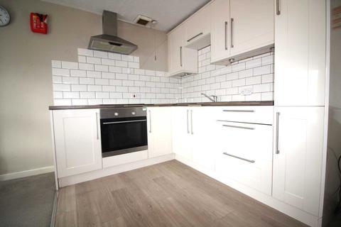 1 bedroom apartment for sale - Zinzan Street, Reading