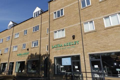 2 bedroom flat to rent - LAURA ASHLEY HOUSE, OTLEY ROAD, SHIPLEY, BD18 2BJ