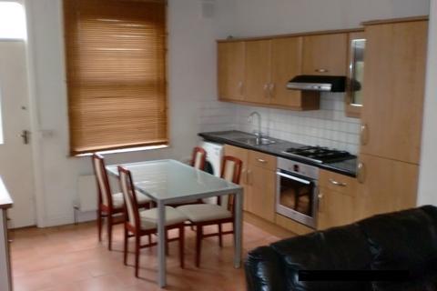 2 bedroom terraced house to rent - Northbrook Street, Chapel Alllerton, Leeds LS7