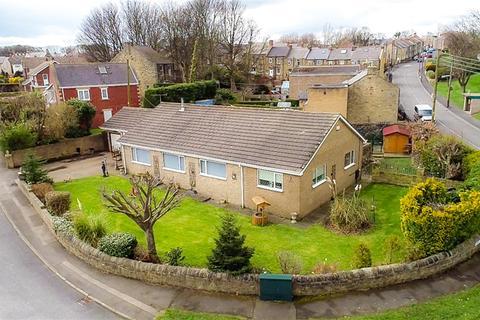 3 bedroom detached bungalow for sale - Stoney Lane, Springwell Villiage, Gateshead, NE9 7SJ