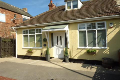 3 bedroom bungalow for sale - Yarm Road, Stockton-On-Tees, TS18