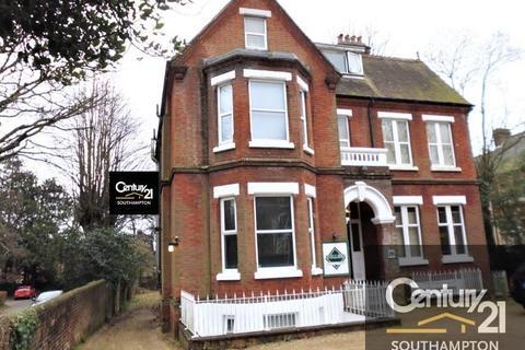 Studio to rent - |S6-WW| Westwood Road, SO17