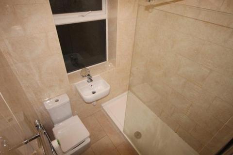 3 bedroom terraced house to rent - Cliff Side Gardens, , Leeds, LS6