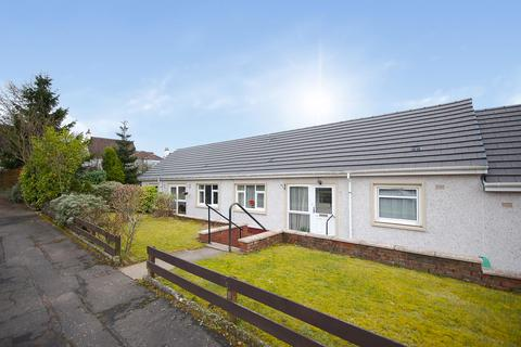 1 bedroom terraced bungalow for sale - Knox Place, Newton Mearns, Glasgow G77
