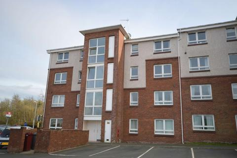 2 bedroom flat for sale - Eaglesham Court, East Kilbride, South Lanarkshire, G75 8GS
