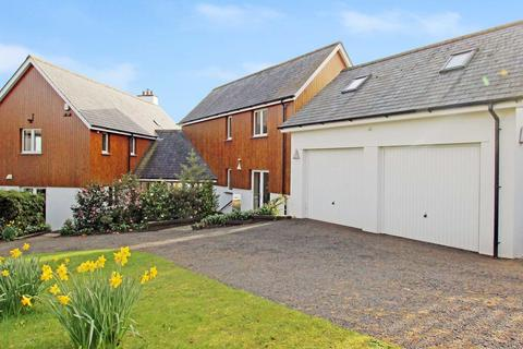 5 bedroom detached house for sale - Durrant Lane, Northam