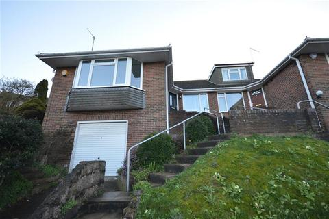 2 bedroom semi-detached bungalow for sale - Jevington Drive, Brighton, East Sussex
