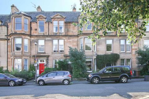 3 bedroom flat for sale - 25/1 Mentone Terrace, Edinburgh, EH9 2DF