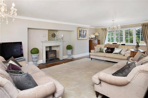 6 bedroom detached house for sale - Lower Argyll Road, Exeter, Devon, EX4