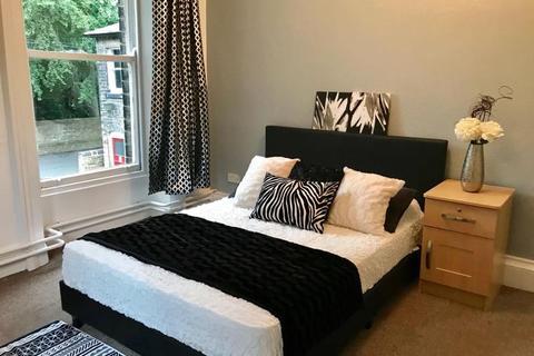 1 bedroom manor house to rent - Room 3, Rosehurst