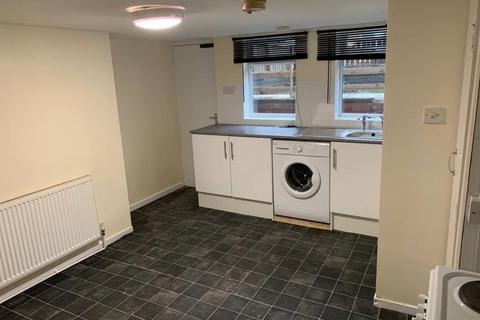 2 bedroom house to rent - 29 Longroyd Grove