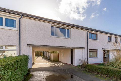 1 bedroom villa for sale - 15 Almond Grove, South Queensferry, EH30 9QN