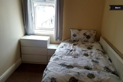1 bedroom house share to rent - Room 7, Harborne Park Road, Harborne
