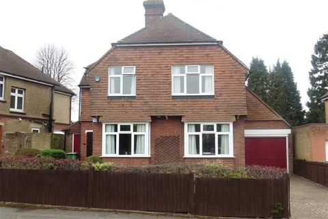 3 bedroom detached house for sale - Marion Crescent, Maidstone, Kent