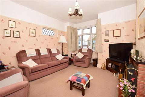 3 bedroom detached house for sale - Marion Crescent, Maidstone, Kent