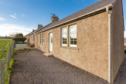 2 bedroom cottage for sale - 7 Pathhead Cottages, Cockburnspath, Borders, TD13 5XB
