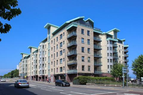 2 bedroom flat for sale - 199/11 Lindsay Road, Leith, EH6 6ND