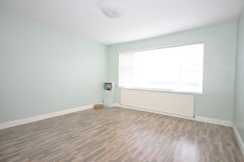 2 bedroom flat to rent - Highland Road Southsea PO4