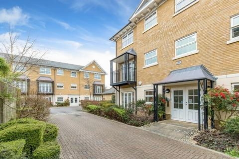 2 bedroom flat for sale -  East Oxford OX4 2FQ