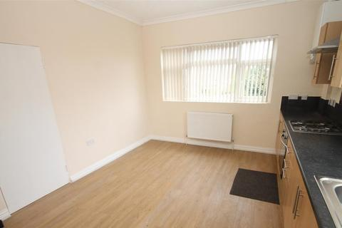 1 bedroom flat to rent - Melton Road, Thurmaston, Leicester LE4