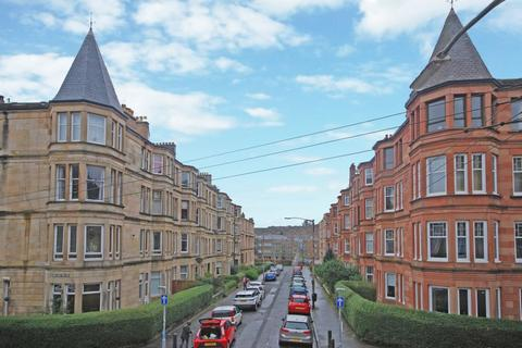 2 bedroom flat for sale - 1/2 20 Deanston Drive, Shawlands, Glasgow, G41 3AE