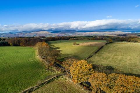 Land for sale - Land at Shieldbank Farm, Saline, Fife KY12