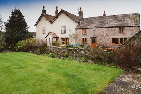 3 bedroom property for sale - Swan Lane, Winterbourne, Bristol