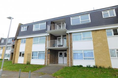 2 bedroom apartment for sale -  Harkwood Court, Manton Road, Poole, BH15