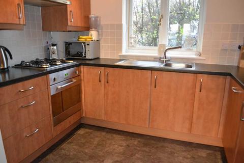 2 bedroom apartment to rent - Howard Street, Norwich