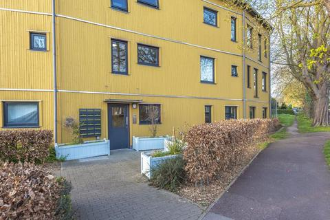 1 bedroom flat for sale - The Serpentine, Aylesbury, HP19