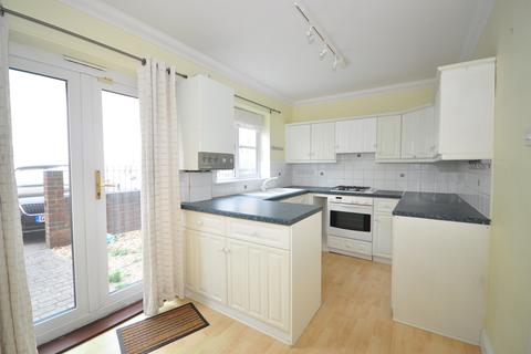 3 bedroom townhouse to rent - Kirkstall Road Southsea PO4