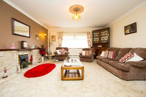 Houses For Sale In Aberfan Property Amp Houses To Buy