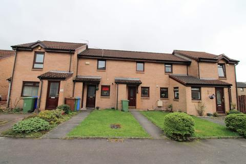 1 bedroom terraced house to rent - Hardgate Gardens, Glasgow, G51 4XN