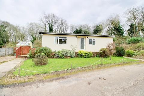 2 bedroom park home for sale - Haveringland, Norwich