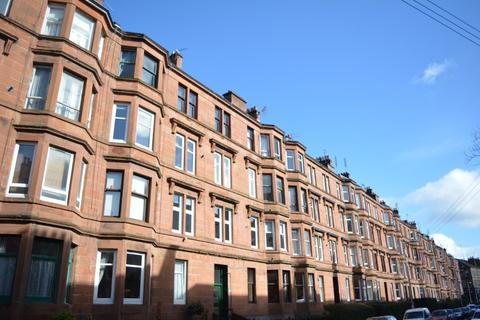 1 bedroom apartment for sale - White Street, Flat 1/2, Partick , Glasgow, G11 5EB