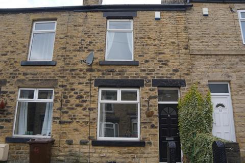 3 bedroom terraced house to rent - Tasker Road, Sheffield, S10 1UZ
