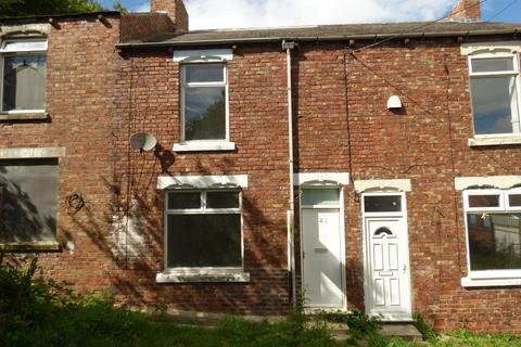 2 bedroom terraced house to rent - Back Eldon Terrace, Ferryhill, Durham, DL17 0AS
