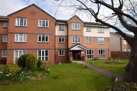 2 bedroom apartment for sale - Sandbed Lawns, Leeds, West Yorkshire, LS15