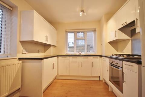 1 bedroom apartment to rent - The Willoughbys, Upper Richmond Road, Barnes, London, SW14