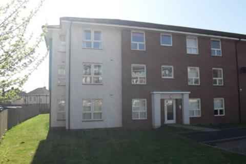 2 bedroom flat to rent - Strathblane Gardens, Glasgow, G13 1BL